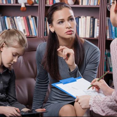 Diagnostic Evaluation_Phonics, Reading, Comprehension, Math, Cognitive Skills