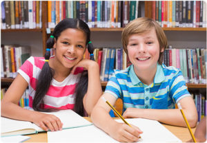 Summer reading comprehension and critical thinking skills programs in Fayetteville, Georgia.