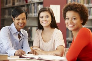 Adult Tutoring - 1-on-1 tutoring for ASVAB prep, math, or reading in Fayetteville, Georgia.