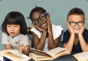 Reading Tutor - Orton Gillingham reading instruction in Fayetteville, Georgia