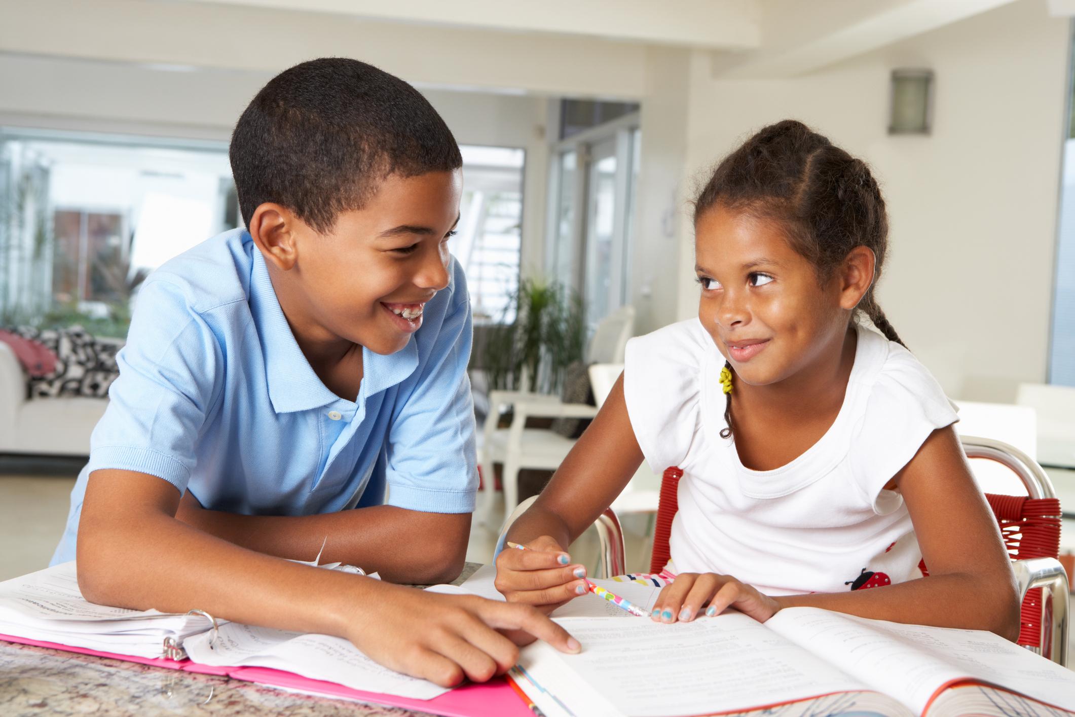 homework help in fayetteville-ga
