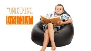 what-is-dyslexia-reading-tutor